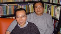 After Liu Xiaobo's medical parole, China bans use of torture, force on inmates