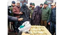 After Punjab, drug menace hits valley
