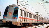 Delhi Metro fare hike row: CM, Chief Secy fight