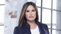 What's On TV Thursday: Law and Order: SVU