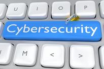 Alarming Cybersecurity Talent Shortage Poses Challenge to Corporate Security Demands