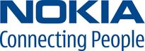Nokia Corp. (NOK) Rating Reiterated by Morgan Stanley