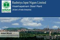 Steel Ministry approaches Coal Ministry for allocation of blocks to RINL