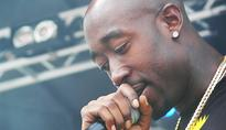Freddie Gibbs Will Be Extradited To Austria To Face Rape Charges