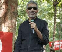 Nitish Kumar's party picks director Prakash Jha as an election candidate