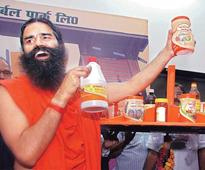 Future, Patanjali join hands to challenge foreign FMCGs