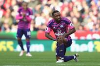 David Moyes hoping to revive ailing Sunderland with EFL Cup experimentation at Southampton