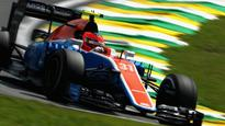F1 could be reduced to 10 teams in 2017 as Manor goes into administration