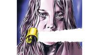 Jaipur: 'Raped', girl abandons school in shame