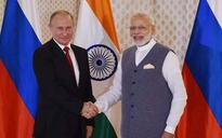We are a friend, an ally who stood by India in darkest hours: Top Russian defense official