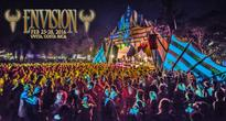 Envision Festival Costa Rica Among the Best in the World