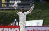 Rahane ready for West Indies challenge, says preparations on track