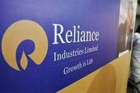 Nine of top 10 firms add Rs 56,112 crore in m-cap; ONGC, RIL shine