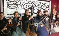 'Our Hearts Bursting With Pain' Over Taliban School Attack: Al Qaeda