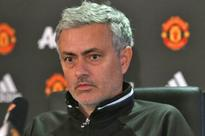 Man United star sends message to Jose Mourinho: What I think of you doing this to me