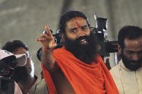 Baba Ramdev supports Prime Minister Narendra Modi for demonetisation