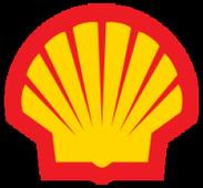 Barclays Reiterates Overweight Rating for Royal Dutch Shell Plc (RDSA)