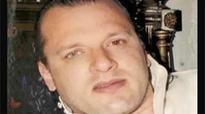 LIVE: David Headley talks about ISI's role in 26/11 Mumbai attack case