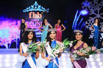 fbb Femina Miss India Bangalore 2016 winners announced!