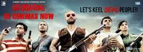 'Go Goa Gone' gets good reviews