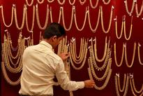Gold demand hit by high prices ahead of expected festival-led buying