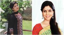 After Aamir Khan, now Sakshi Tanwar voices support for 'Dangal' co-star Zaira Wasim!