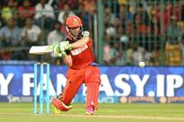 RCB vs GL highlights: Watch the stunning, match-winning knock from AB De Villiers in Qualifier 1