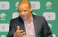 Ashwell Prince appointed Cobras assistant coach