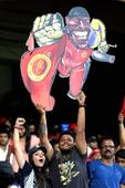 BCCI allows Caribbean players to play in IPL