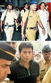 1993 Mumbai Blasts: Blast accused waged war against country