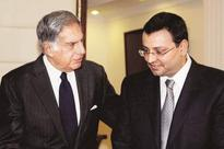 Tata-Mistry spat: The journey from boardroom to courtroom