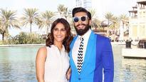 Ranveer Singh is 'The Belle of the Ball' at...