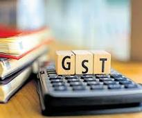 Chamber threatens Bandh if Govt fails to clear stand on GST
