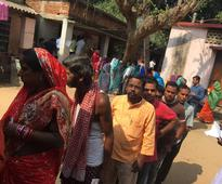Record 73% turnout in 2nd phase of Panchayat poll in Odisha