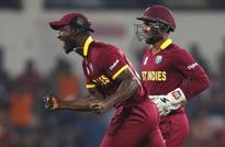 West Indies Sammy not losing sleep over final pitch