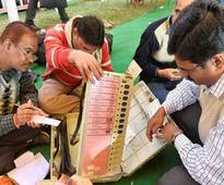 Live reporting: Consolation prize as Congress wins in Mizoram