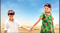 Hetal Gada touched by Nagesh Kukunoor's concern on Dhanak sets