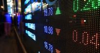 Asian markets continue to rise toward two week high