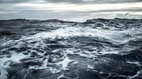 'Historical records may underestimate global sea level rise'
