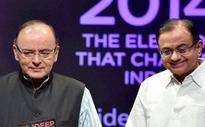 I would have resigned as FM had PM told me to implement note ban, Chidambaram's barb at Jaitley