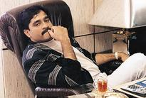 Government can now take over Dawood Ibrahim's properties