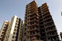 Delhi Court orders proceedings against Unitech, its top bosses