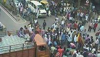 Cauvery row: BJP, JD(S) to boycott all-party meet called by Karnataka CM Siddaramaiah