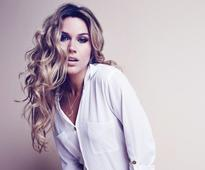 British soul diva Joss Stone to perform in Tel Aviv this month