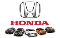 Honda signs MoU with Magma Fincorp Limited