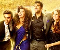 Fox Traveller partners with Yeh Jawaani Hai Deewani