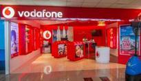 Vodafone's new tariff voucher will stun Reliane Jio users