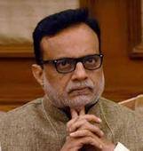 RSP MP Premachandran Gives Notice For Privilege Motion Against Revenue Secretary