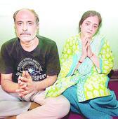 Aditya family demands CBI investigation