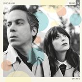 Album Review: She & Him Volume 3